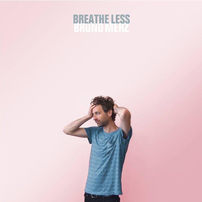 breathe-less-bruno-merz-art