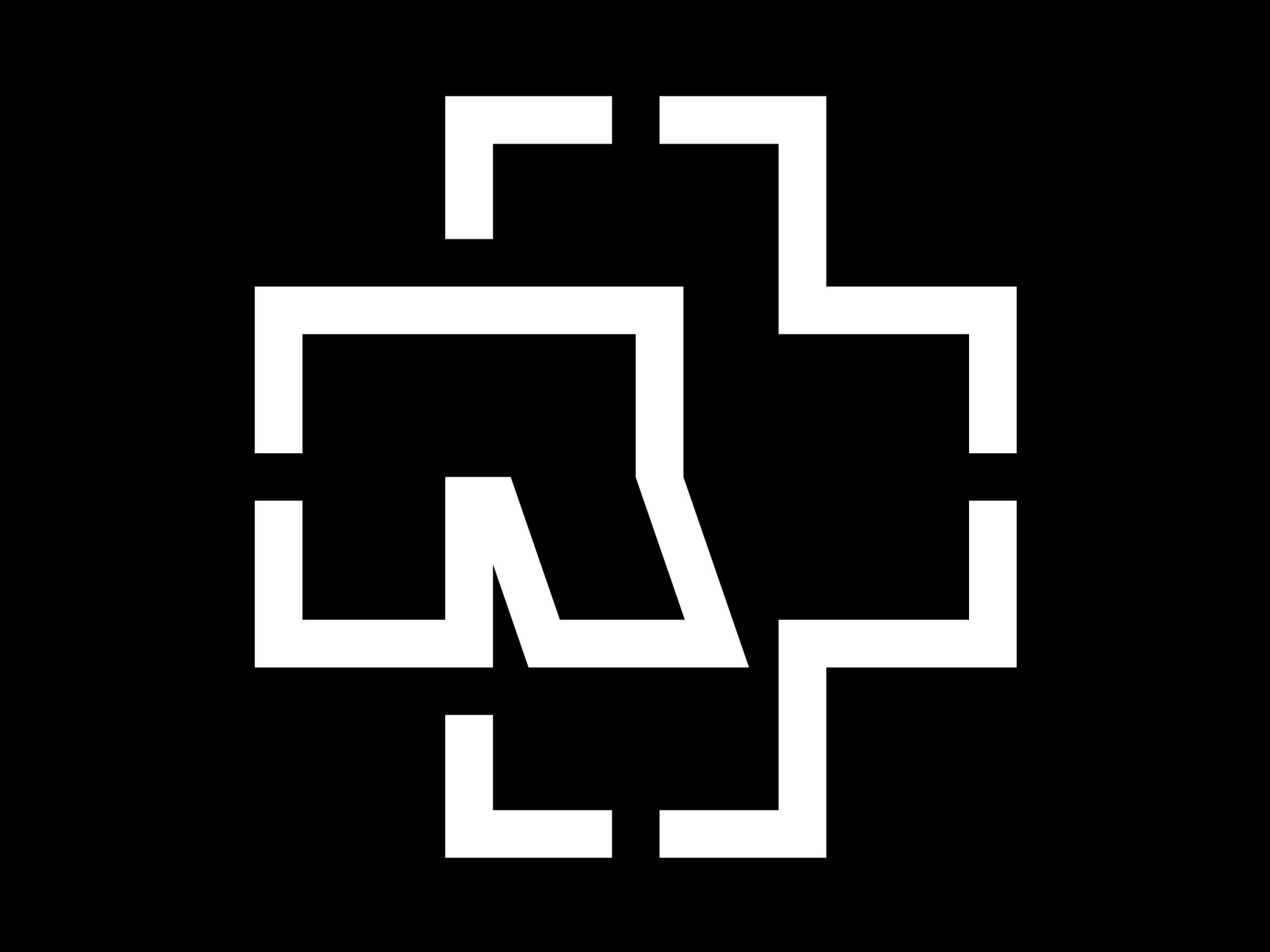rammstein-logo