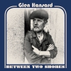 glen-hansard-between-two-shores