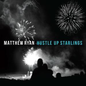 matthew-ryan-hustle-up-starlings