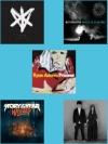 Top-5-Albums-2017