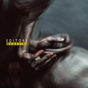 editors-magazine-art-by-rahi-rezvani