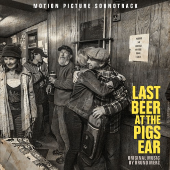 bruno-merz-last-beer-pigs-ear