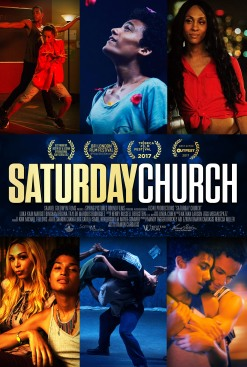 Saturday-Church-Poster