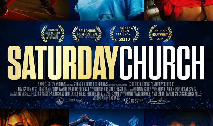 Saturday-Church-Poster