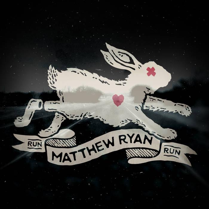 run-rabbit-run-matthew-ryan-art