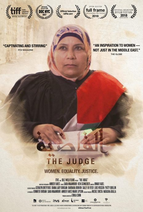 TheJudge_Poster