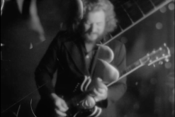Jim James Just a Fool Screen Grab