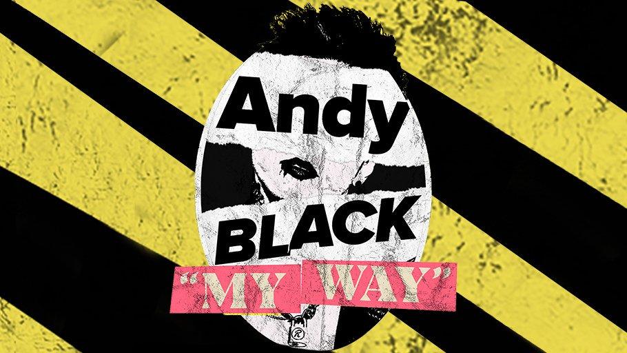 andy-black-my-way
