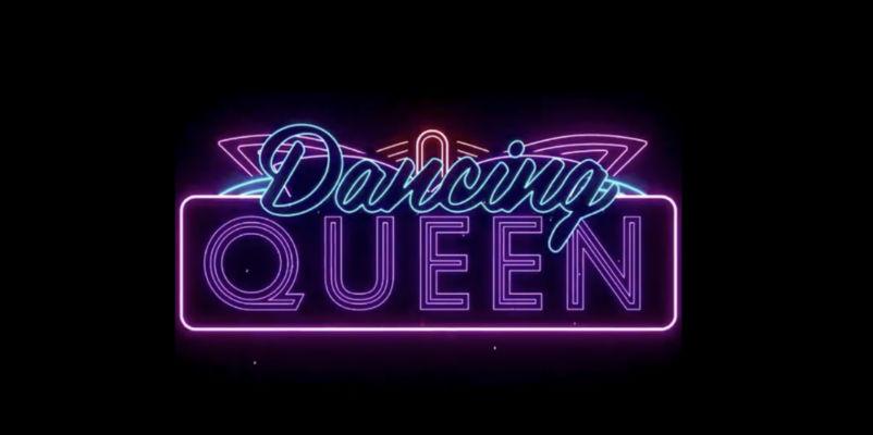 dancing-queen-802-400