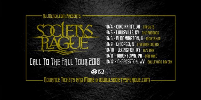 Societys-Plague-Call-to-the-Fall-tour-2018-horz-1600