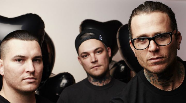 the-amity-affliction-802-400